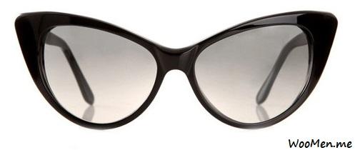 df9d5d2f99 Μοντέρνα γυναικεία πλαίσια για γυαλιά.