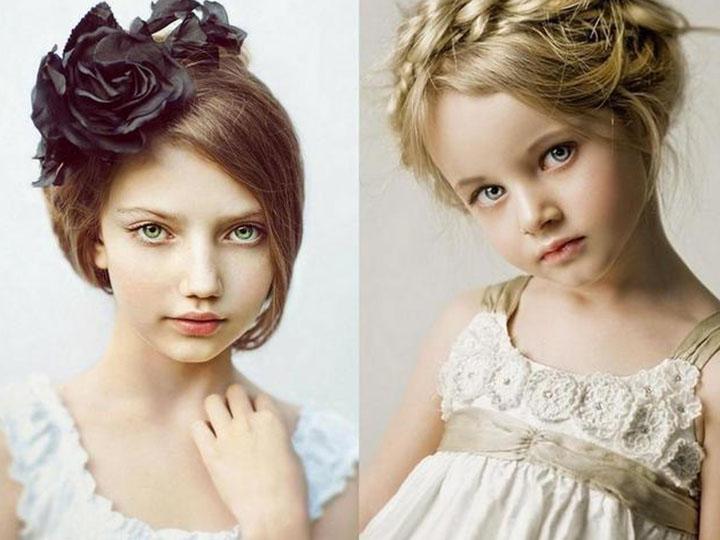 Tunsori Scurte Pentru Fete 4 5 Ani Tunsori La Modă Pentru Băieții