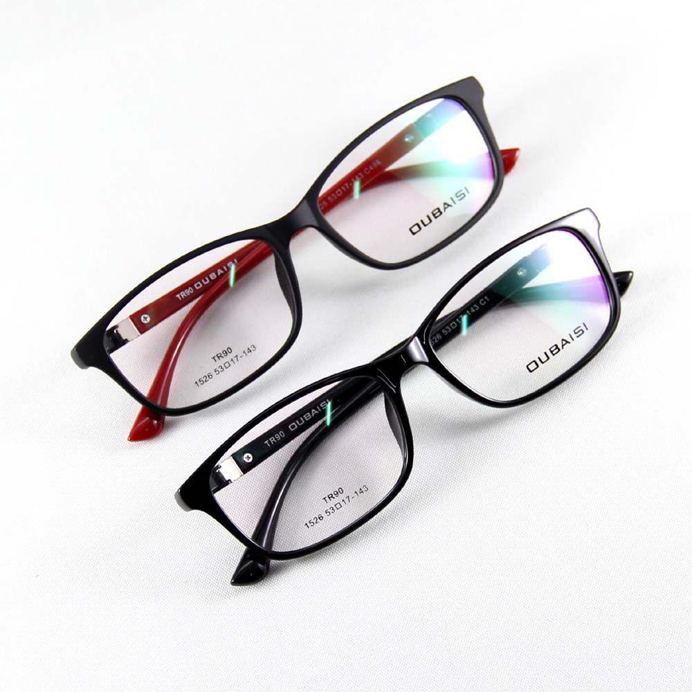 6d77ff25f في حال كنت بعد ارتداء نظارات لجهاز الكمبيوتر ، تشعر بالتعب وإجهاد العين ،  وهذا يعني أن النظارات لا تناسبك أو أنها دون المستوى المطلوب.