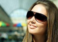 Hur man väljer rätt solglasögon. Hur man väljer solglasögon. 664c0dacd9910