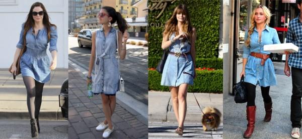Az extravagáns képek kedvelői számára a mai divat kész meleg nadrágok  bőrutánzat. 9a7464f987