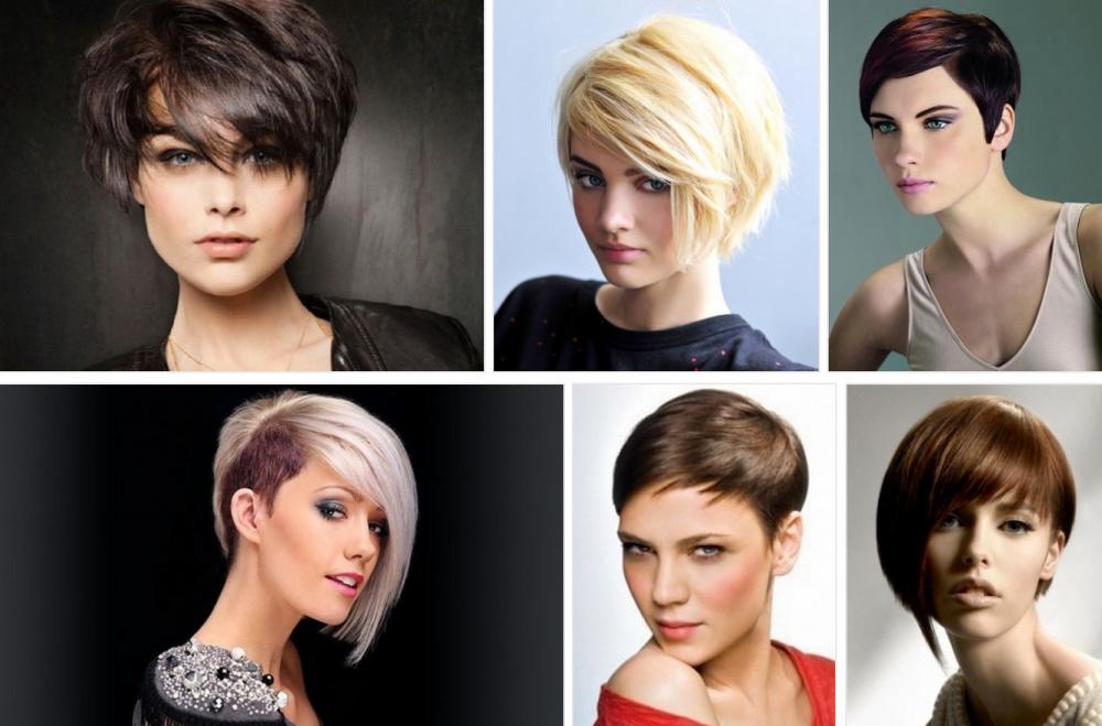 Это не достаточно, чтобы отрезать волосы, но цвет волос меняется, считается легким и не хотел рисковать легкий выст.