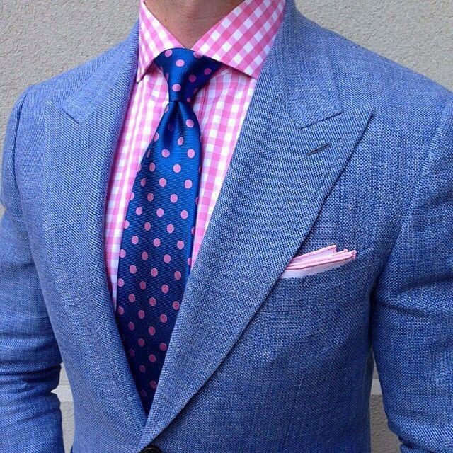 Image result for नीला रंग की शर्ट और ड्रेस