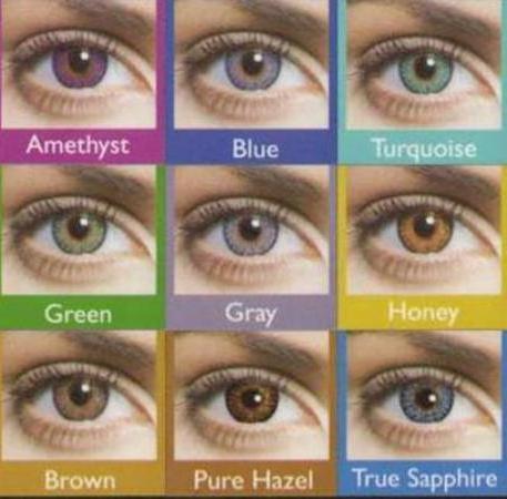 a47394ec05 Με κατευθυντικό φως από λαμπτήρες σε φακούς με κορεσμένο χρώμα εμφανίζεται  μια τεχνητή λάμψη και οι ακτίνες αντανακλώνται. Αυτό θα πρέπει να  λαμβάνεται ...