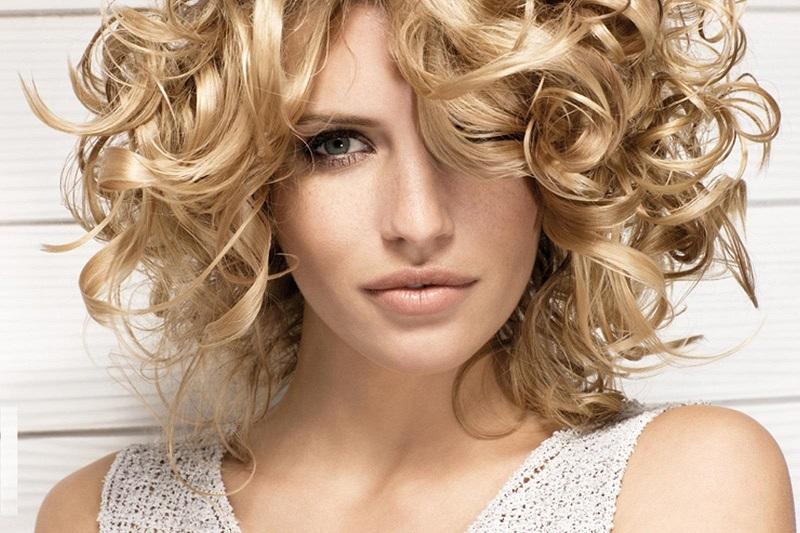 Tunsori Creative Pentru Părul Scurt Subțire Modă Coafuri Pentru