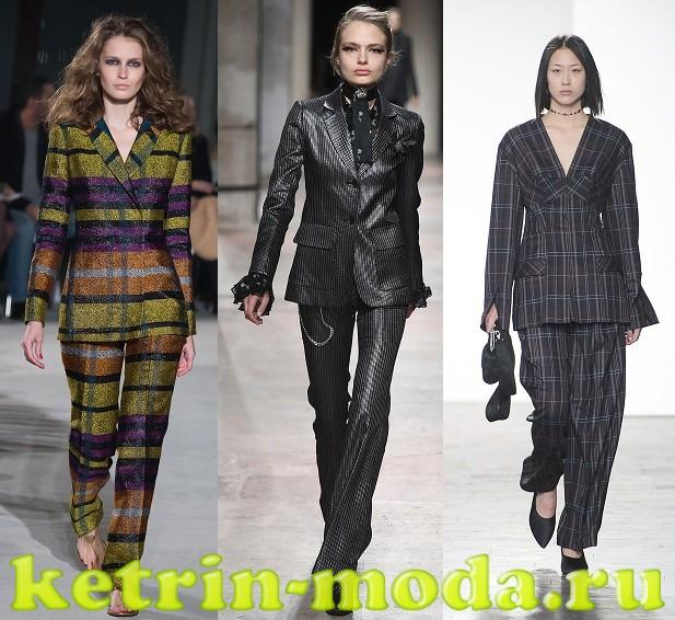 573bf0b509b9 Kostyum v Versailles styl módy lze nosit nejen pro práci