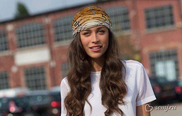 Rahsia pendandan rambut terbaik adalah cantik dan bergaya untuk ... fd8405c4eb