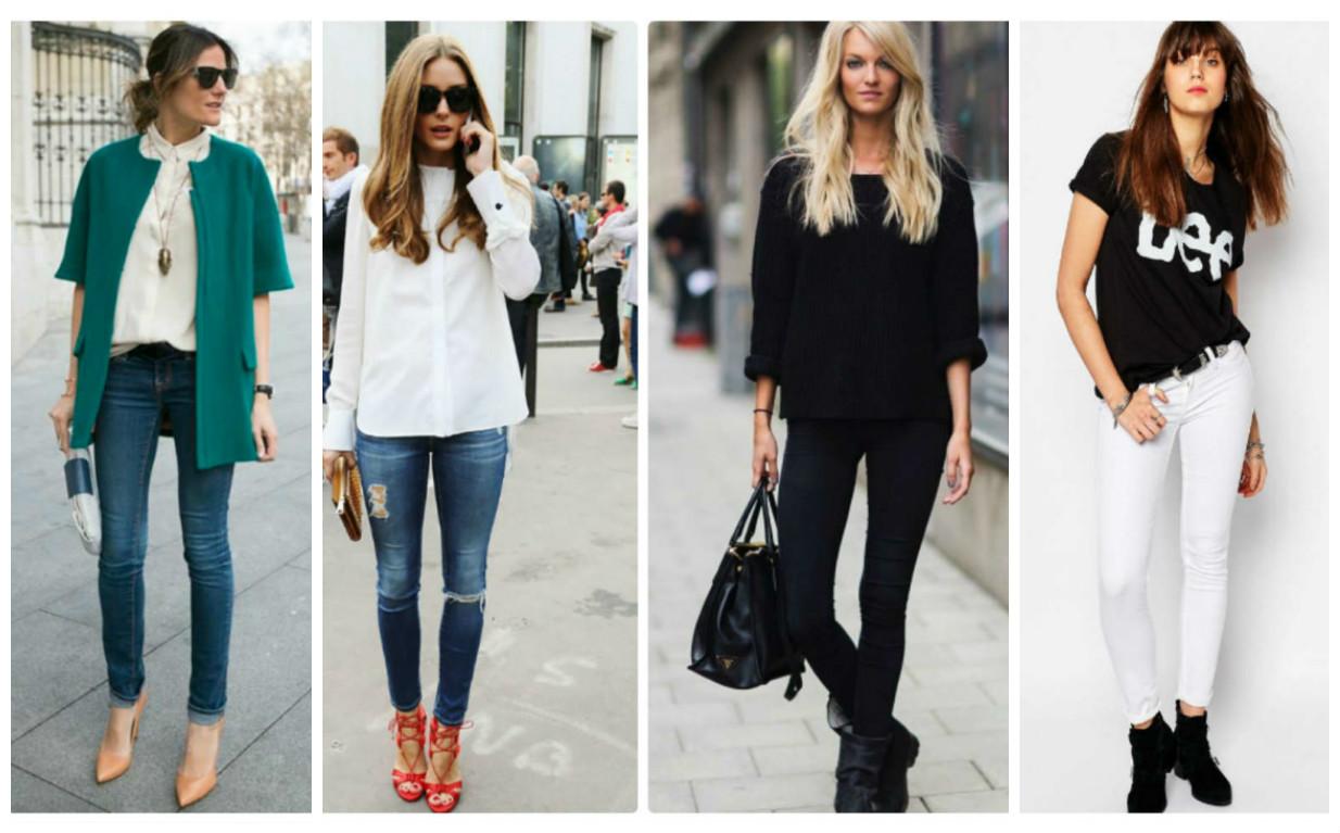 1b380ae223dc Αυτά δεν είναι τα μόνα μοντέλα που προκαλούν το θαυμασμό των γυναικών της  μόδας