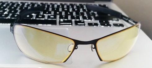 Az orvosok véleménye a számítógépes szemüvegről. Számítógép szemüveg ... 33058cb289