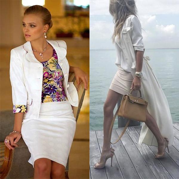 465f170c9407 Takoví návrháři kostýmů nabízejí ženy po dlouhou dobu a není překvapením