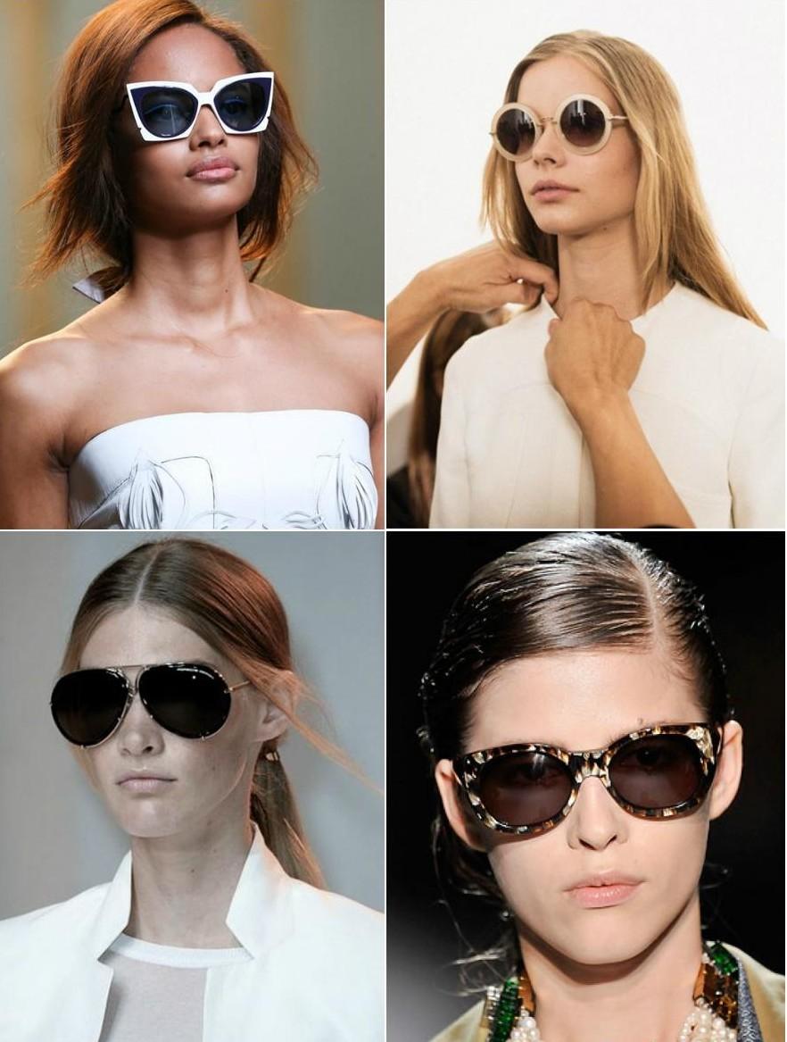 New sunglasses in fashion 26