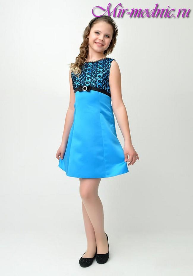 5158253b43795 على أي حال ، يجب أن يكون ثوب الفتاة عمليًا وجذابًا ومريحًا في المقام الأول.  سوف تكون موجودة في الأزياء والطرز والطرز غير عادية من الفساتين ، وكذلك  العينات ...