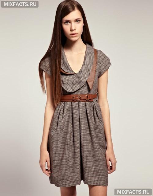 f63e12cb5e Κατάλογος ρούχων και αξεσουάρ από φυσικό μαλλί προβάτου ...