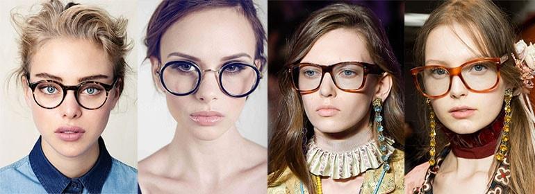 579e027d219a Модные очки для зрения, примеры с фото