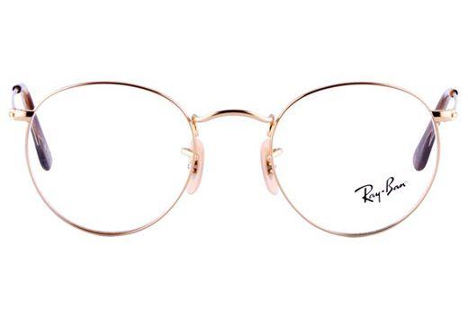 840381850 ولكن إذا كانت النظارات في إطار مشرق ، يجب أن تكون الملابس بألوان هادئة ،  أحادية الصوت أفضل.