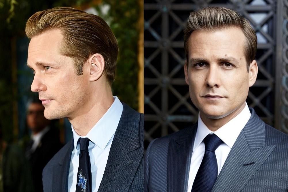 Tipuri De Tunsoane și Nume De Bărbați Model De Tunsoare