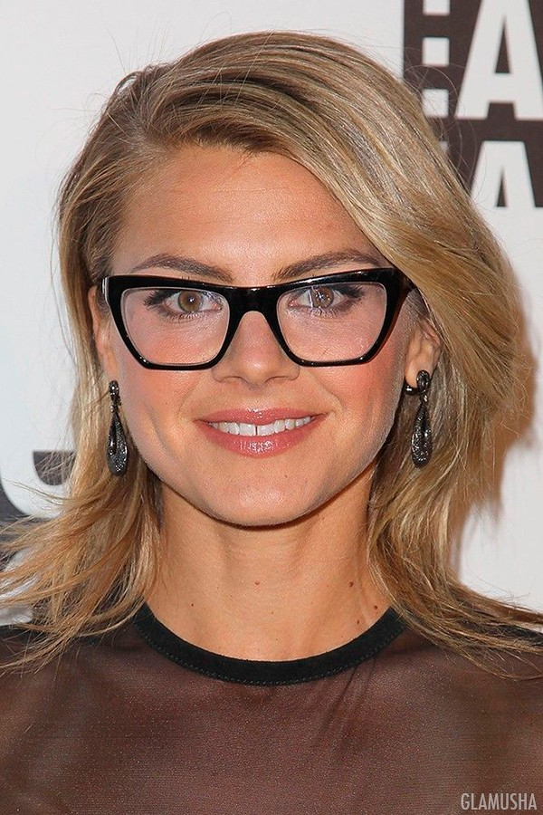Válasszon polikarbonát lencséket is karcolásmentes és tükröződésmentes  bevonattal. Ezek a szemüvegek csodálatosak d60917d049