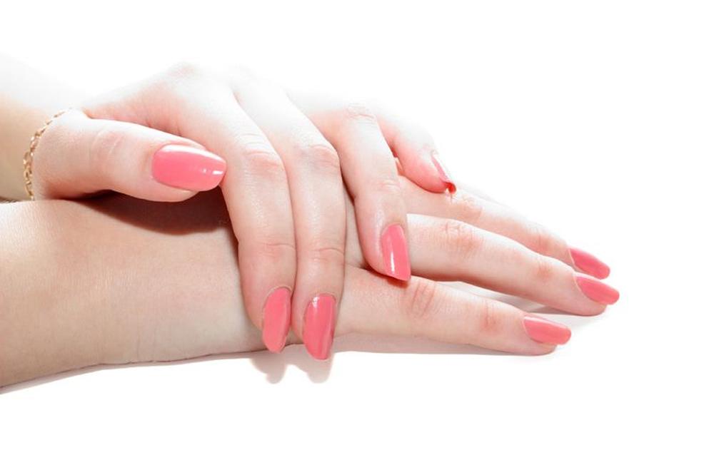 сфинкса картинки маникюра для толстых пальцев для