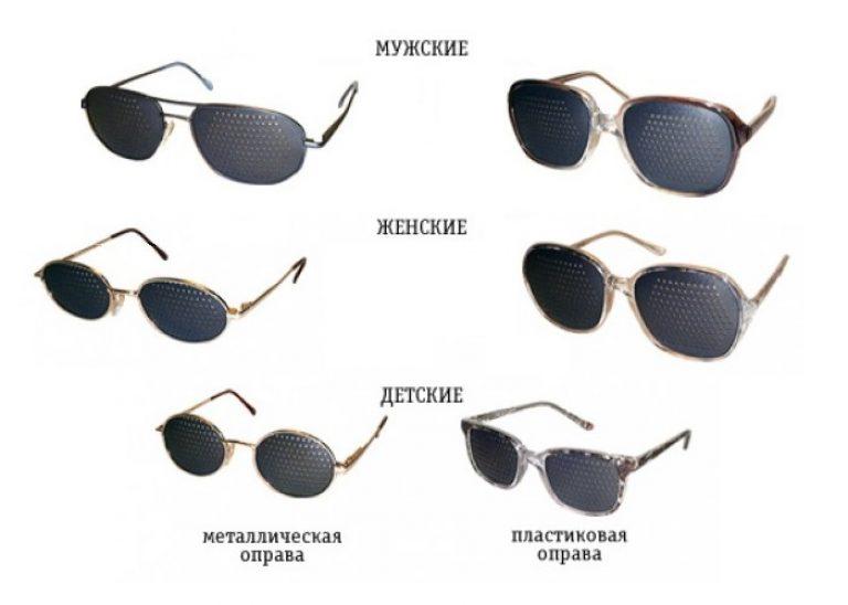 7828d3310 أصبحت النظارات الشمسية في حفرة صغيرة تستخدم على نطاق واسع للتدابير الوقائية  الموسمية من ضعف العين خطيرة في أطفال المدارس الحالية ، والطلاب بدوام كامل  ...