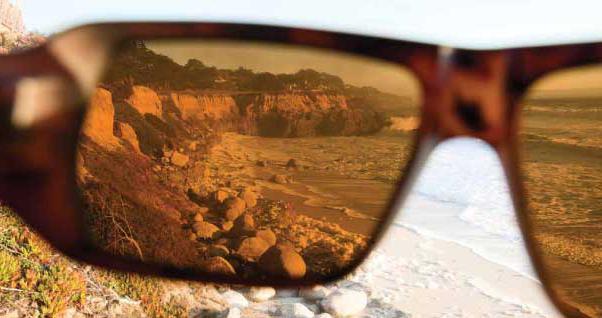 7d72a1bb3a46 Поляризованные очки. Что такое поляризованные очки.