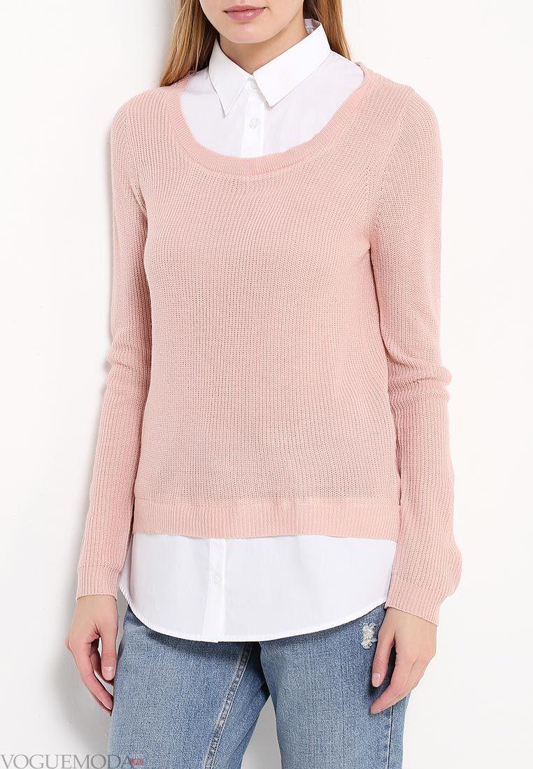 71b3fdb14e A nagy párosítású könnyű pulóverek minden hölgynek a zsíros nővé válnak,  ezért különösen szükséges a tökéletes téli pulóver kiválasztása: