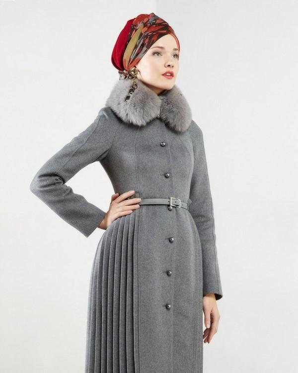 Смотреть зимние пальто