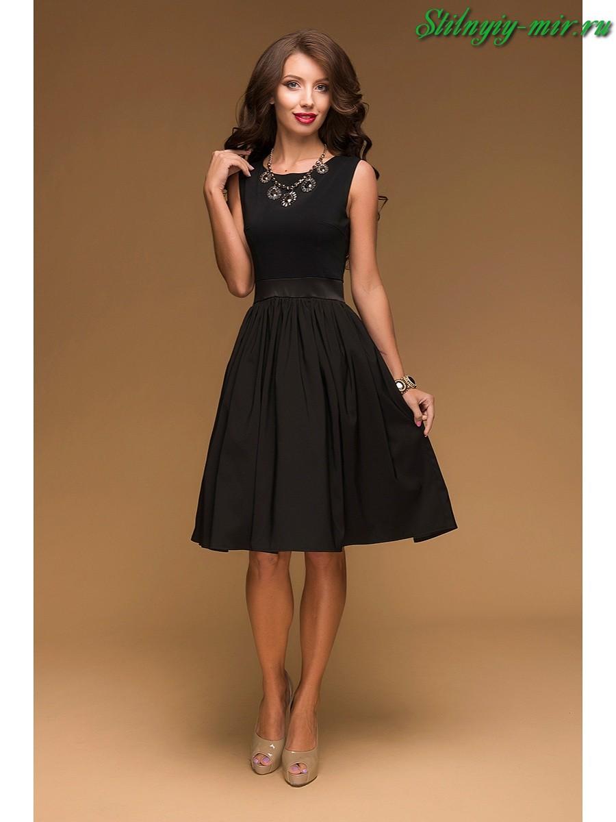 A mindennapi ruhák divatja. Női ruhák a mindennapi stílusban. 1de3aee6e8