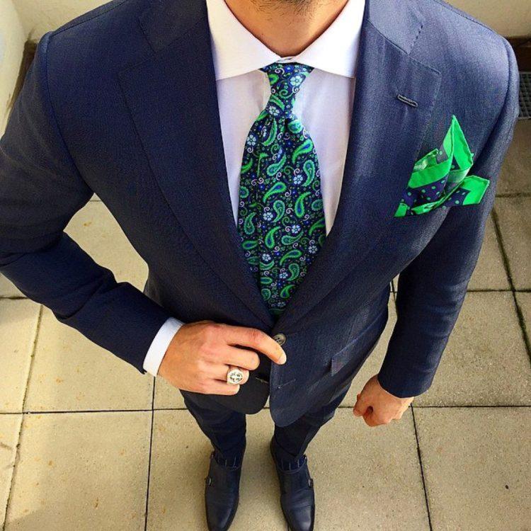 c5b09a655a A szürke öltözet olyan, mint egy ing. Divatbiztosítás: melyik ...
