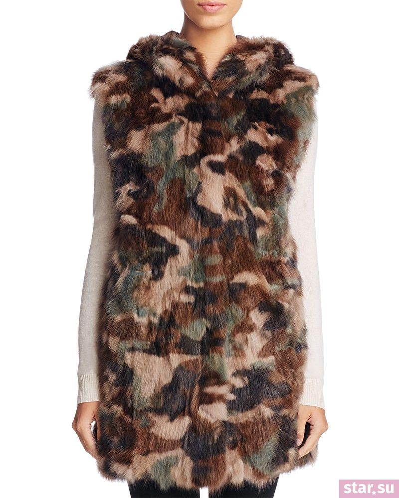 c4f073fe1b83 Μπορεί να φορεθεί πάνω από ένα ζεστό πουλόβερ