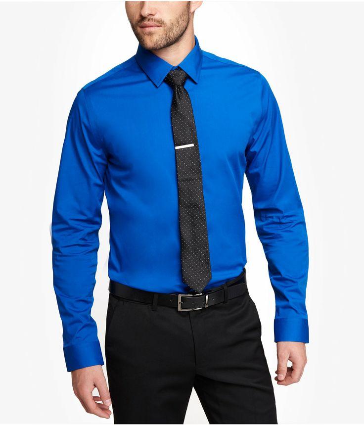 Ένα γκρι κοστούμι είναι σαν ένα πουκάμισο. Συμβουλή μόδας  ποια ... 2fdf43cf2be