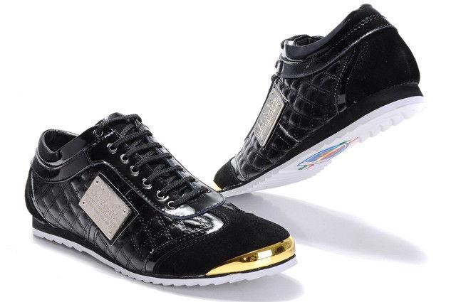 a83bfd3a898 ... παραγγείλετε άνετα παπούτσια σε ένα από τα πολυκαταστήματα της πόλης  σας. Η απόκτηση εισαγόμενων μοντέλων είναι μια επωφελής επένδυση των  κεφαλαίων σας, ...