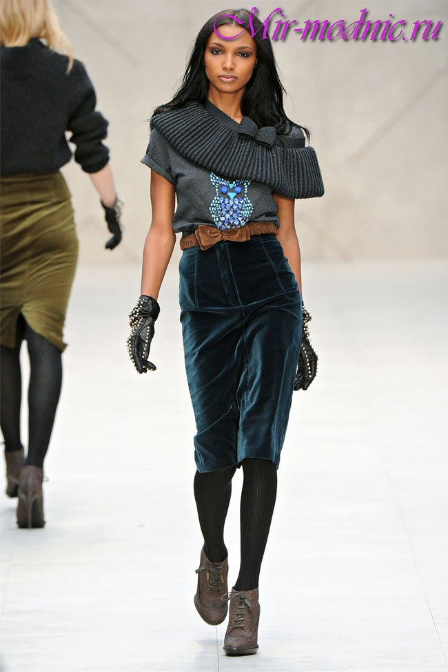 Μια πολλά υποσχόμενη τάση της μόδας df8a0cfc2d9