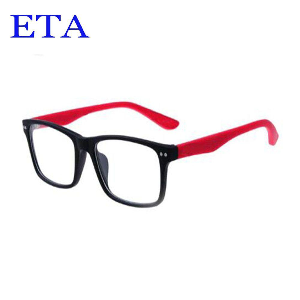 23a5abd97 كل شيء عن النظارات. عدسات النظارات هي خصائص وأنواع.