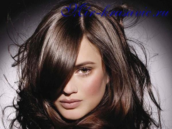 μαλλιά λιγότερο μουνί λίπος λεσβιακό σεξ εικόνες