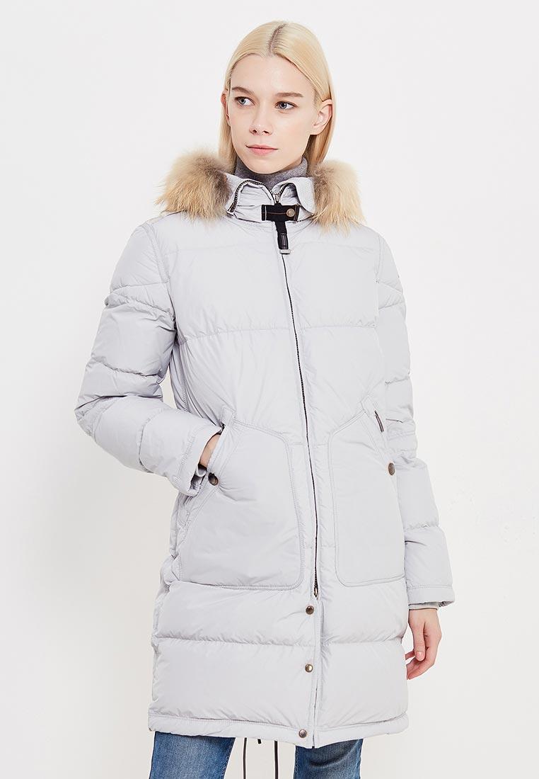 Szürke női kabátok. Mit viseljen egy szürke kabáttal  36b071405f