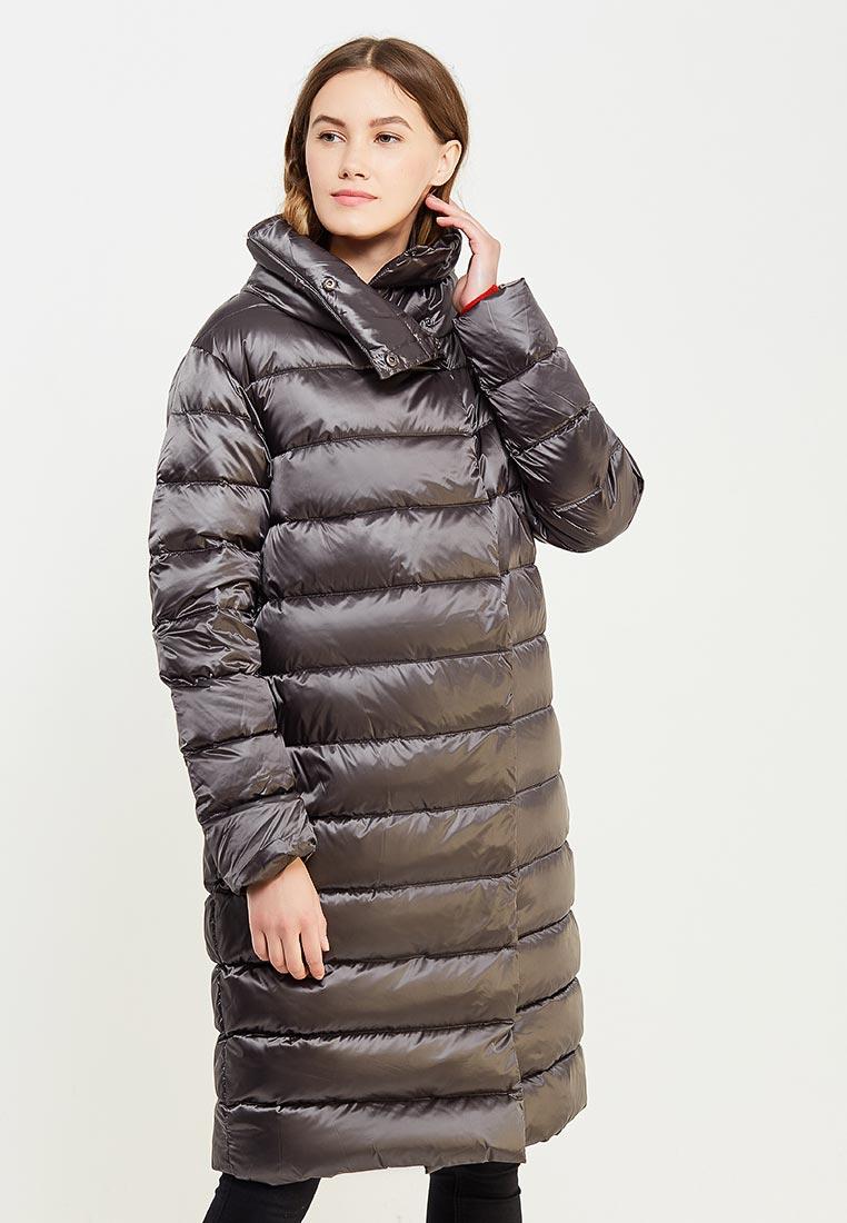 f1e9569fb4 Conso Wear Down Jacket. Szín: szürke. Szezon: Ősz / Tél 2017/2018. Ingyenes  szállítás és felszerelés a Lamodán.