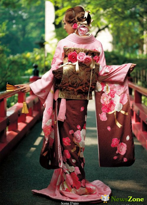 a8b12dd60548 Παραδοσιακές φορεσιές διαφορετικών λαών. Παραδόσεις και τελετές του ...