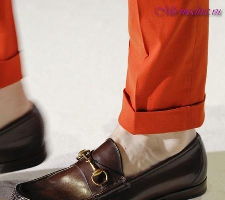 ea730028206ec حتى لو كانت المجموعة الكاملة للرجل رائعة ، فإن هذه الأحذية ستكون لهجة أكثر  لفتا للأنظار. تتميز دولتشي آند غابانا بمزيج من المرح والغريبة ، وهي مزينة  بثقوب ...