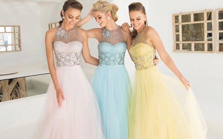 8049a972ac39 Το φόρεμα αποτελεί αναπόσπαστο κομμάτι της ντουλάπας οποιασδήποτε γυναίκας.  Επιπλέον