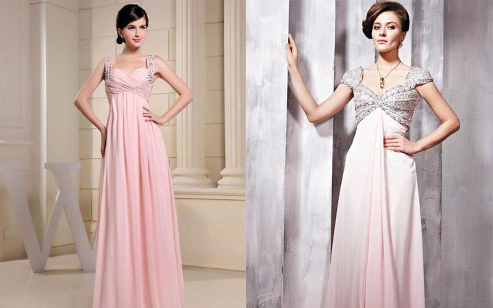 8a9045d42fec Μοντέρνες τάσεις φόρεμα