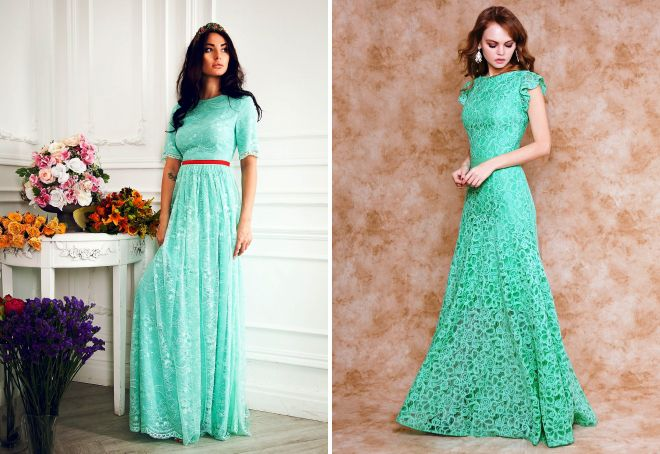 15197fda0c5d Θυμάσαι ότι φορούσε φόρεμα με μέντα. Χρώματα