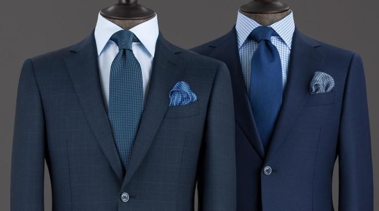 81d7556bd8 Jól alkalmazható nyakkendő ing szín mentol kombinálva barna bőrkabát,  például sötétzöld cargo nadrág és ugyanolyan barna bőr csizma.