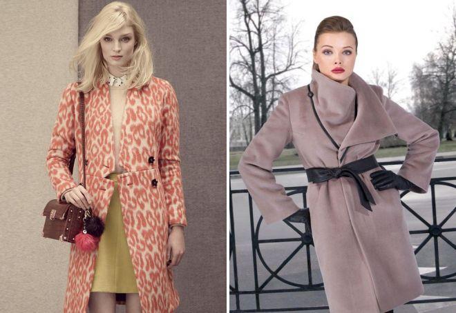 Θα πρέπει να ληφθεί υπόψη κατά την επιλογή του στρώματος - οι τάσεις της  μόδας του 2017 περιλαμβάνουν  f720f536586