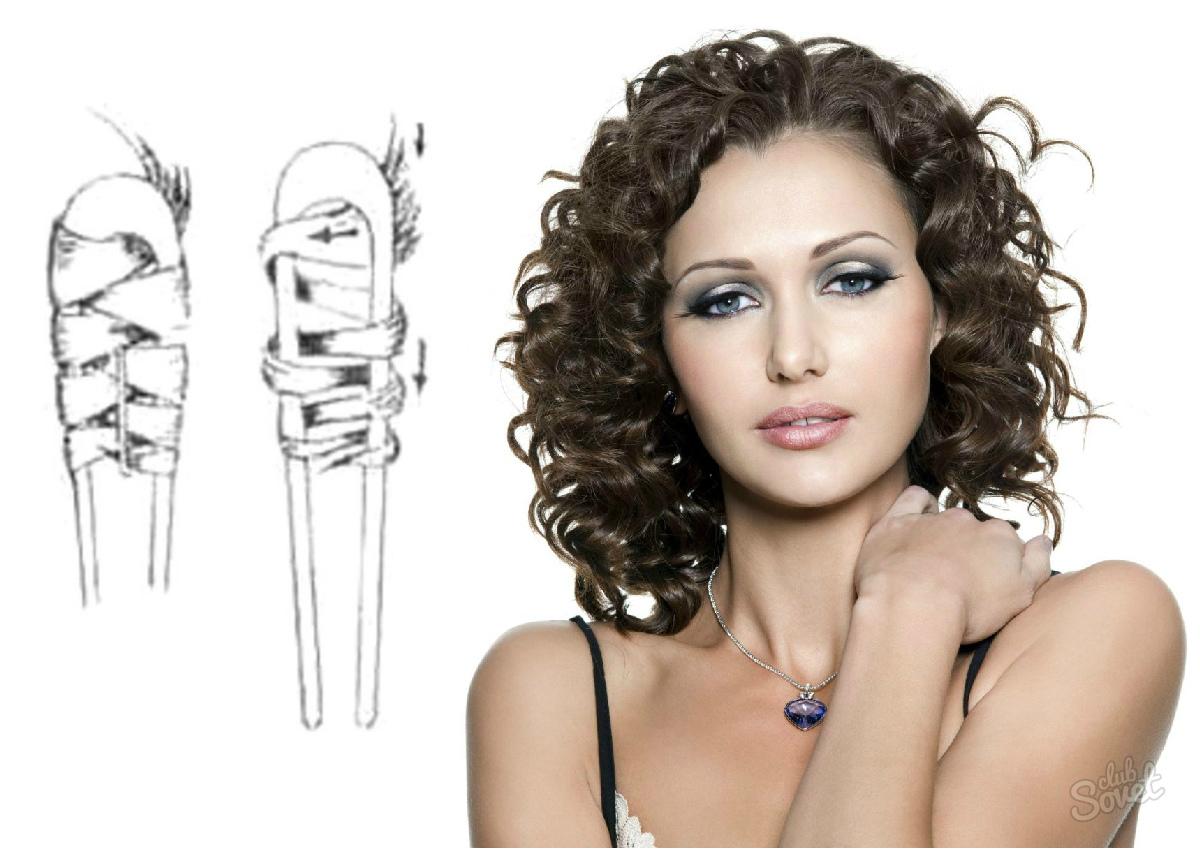 șuruburi De Bucle Pe Păr Scurt Bucle Mici Pe Părul Scurt Lite Sau