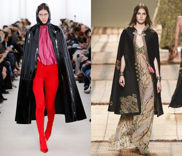 d6c3eb6064f4 Αυτή η έκδοση γυναικεία παλτό φαίνεται μεγάλη και σε συνδυασμό με μια  εντελώς μονοχρωματικό ρούχα και πλήρης