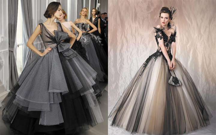 cc0ea0f97cfd Αίθουσα χορού (φόρεμα πριγκίπισσας)