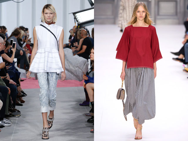 1d77d9348861 Από την ποικιλία αυτών των μπλούζες μπορεί να πάρει εύκολα το μοντέλο είναι  να δημιουργηθεί ένα μεγάλο δρόμο