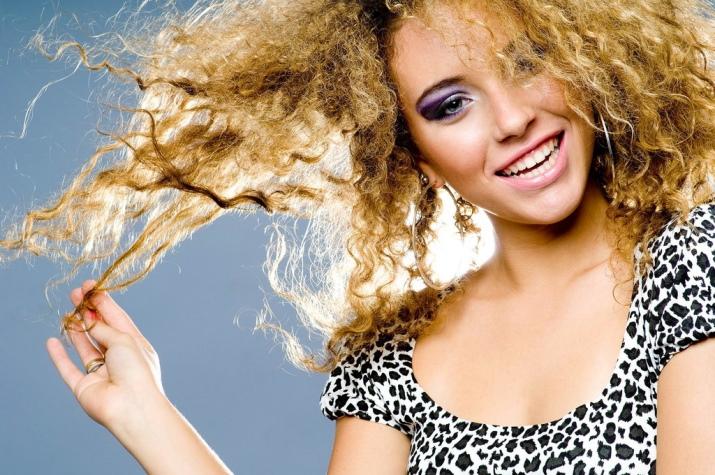 Salt spray för hår. Recensioner om verktyget och hur man väljer en bra  Hur  man väljer en saltspruta. 577e9a0c9cb0c