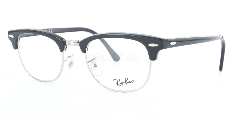 4ed321f69 النظارات الشمسية مع النظارات
