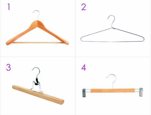 b1ca08426e31 Идеальный гардероб включает в себя базовый комплект и дополнения к нему.  Продуманный гардероб обеспечит девушке стильный, привлекательный облик.